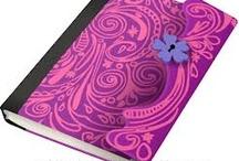 Violetta's journal