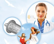 Asthma Spacers / Asthma Spacers reviews and news