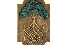 Symbols & Runes