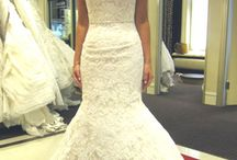 Alissa Wedding