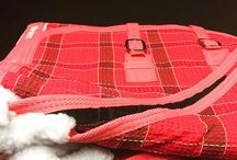 Couvertures pour chevaux / Nous offre une grande variété de couvertures pour chevaux, autant pour l'été que pour l'hiver!