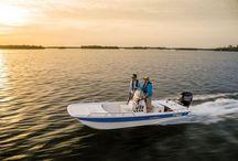 Boats For Sale At Grand Lake, Oklahoma