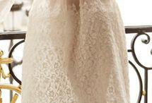 Romantik Elbiseler