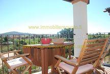 appartamento Tortoli / appartamento Tortoli Sardegna #arbatax #tortoli #sardegna
