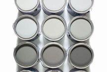pale t a s d e c o l o r / tonos, tintes, tonalidades, pigmentos, etc.,