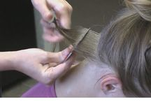 In The News - Lice Clinics of America