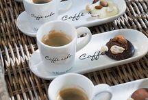 caffetteria idee