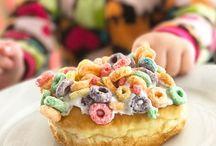 frut loops deco
