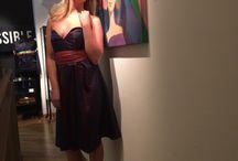 """""""Barbie Around The World"""" / """"Barbie Around The World"""" Galleria Barbara Frigerio Contemporary - Milano - 8 maggio 2014 #BarbieAroundTheWorld  #barbie #mostremilano #fotografia #BarbaraFrigerio #Contemporary #Art"""