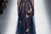 Fashion.love / Fashion. Moda. Models.