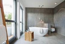 Inspirations /salle-de-bains