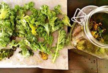 Smoothiesandstuff / Bilder från WWW.smoothiesandstuff.com