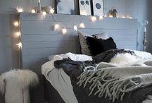 Room Makeover Inspo