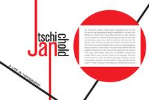 the new typography jan tschichold