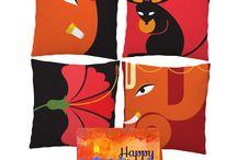 MySocialTab - Diwali Gift Ideas