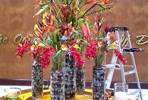 Arrangements / Flowers, arrangments, ideas, and more
