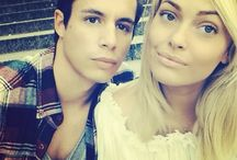 beauty couples