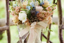Pastel wedding theme / #pastel #wedding theme ideas