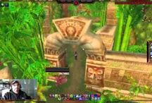 World of Warcraft//Guia monturas / Las mejores guias para monturas del wow
