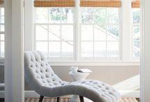 University Avenue Residence / Martha O'Hara Interiors, Interior Design & Photo Styling | Thomas Kuoh Photography