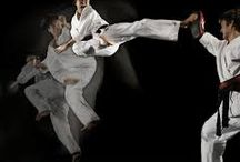JJ Tae Kwon Do / Popular Martial Arts Redlands Taekwondo Black Belt Programs ,Redlands, Martial Arts Classes Redlands, Build Confidence and Good Self-Esteem Redlands