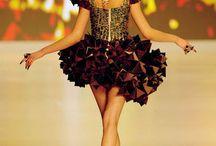 Fashion,fashion...