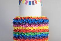 | a coco fifth birthday celebration! |