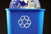 Earth Day is Every Day - #Sustainable Practices / #Green Meetings and Events, HR, and other initiatives / by AEIO, LLC