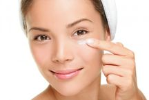 About Anti-Aging / Anti-aging products and information.