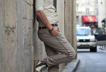 BONNE GUEULE x MARCHAND DRAPIER / Bonne Gueule et Marchand Drapier s'associent pour nous proposer leur version du Chino. Voici le Chino BGMD !  http://lesgarconsenligne.com/2014/06/10/bonne-gueule-x-marchand-drapier/