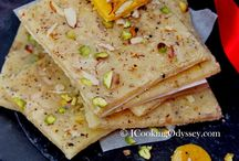 Catering Services in Hyderabad