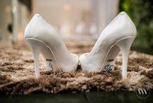 Acessórios de noivas / Tiaras, Grinaldas, véus, brincos, tudo para deixar as noivas ainda mais lindas!