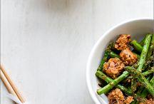 Les TPL Moms (les ex itoo) cuisinent / Nos recettes préférées, celles qu'on va essayer, des commentaires, etc!  MANGEONS!