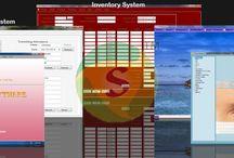 System Softwares in Mumbai