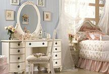 Wonderland Home