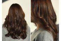 Conny   KSY Hair Stylist / Kim Sun Young Hair & Beauty Salon   Los Angeles, CA