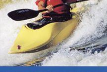 advanced-elements-elite-inflatable-kayak