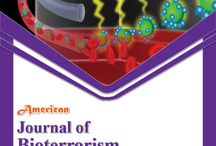 American Journal of Bioterrorism, Biosecurity and Biodefense