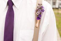 Bridesmaids/Men