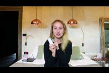 HOW TO RID ACNE, SPOTS, ZITS & PIMPLES (REALLY WORKS!) - ACNE DIARY #7