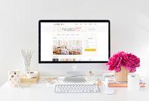 Blog tips/Designs