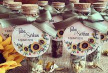 düğün hediyelikleri