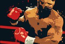 Tyson #1
