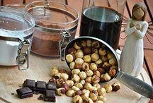 Recipe - Pantry & Refrigerator Staple Mixes
