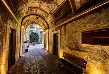 Residenze Gregoriane