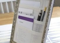 Office Organization / Ideas on how to keep your office organized from Forte Organizers, LLC.