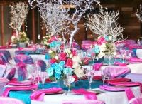 Quince ideas / by Lucy Santillan