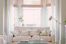 Bay blinds