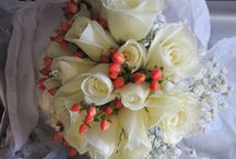 Brides and Buttonholes