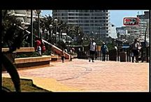 Umhlanga / What there is to see and do in Umhlanga